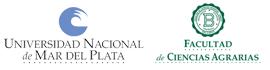 Facultad de Ciencias Agrarias - UNMdP - Plataforma Virtual | Webs Cátedras FCA Balcarce