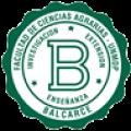 Formación del Centro de Graduados