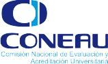 Acreditación de Especialización en Agroeconomía