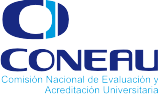 Acreditación de Ingeniería Agronómica