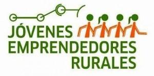 Emprendedores_rurales