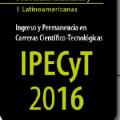 IPECyT 2016