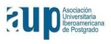 Asociación Universitaria Iberoamericana de Posgrado