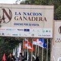Participación Exposición La Nación Ganadera