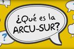 Acreditación Regional ARCU-SUR