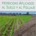 Nuevo libro herbicidas