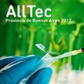 AllTec 2017 Provincia de Buenos Aires
