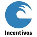 Consideraciones para completar la planilla de incentivos