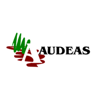 Declaración AUDEAS-UNJU