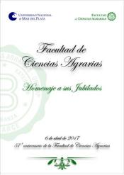 Verso de Homenaje por Guillermo (Memo) Almeida