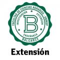 Convocatoria Proyectos de Extensión FCA 2018