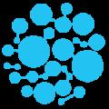 Portal de datos abiertos de ciencia y tecnología