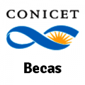 Convocatoria Becas Doctorales CONICET