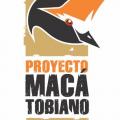 Llamado a voluntarios Proyecto Macá Tobiano