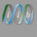 Concurso Director IIB Mar del Plata