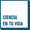 Taller internacional sobre Análisis de Riesgos