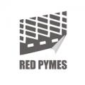 XXIII Reunión Anual de la Red PyMEs Mercosur