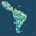 Experiencias Iberoamericanas de Sustentabilidad en Universidades