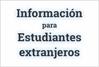 Info Extranjeros