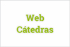 Web Catedras